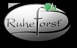Waldbestattung im RuheForst Deister